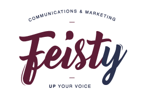 Feisty Communications and Marketing